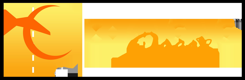 changingpacetravellogoweb