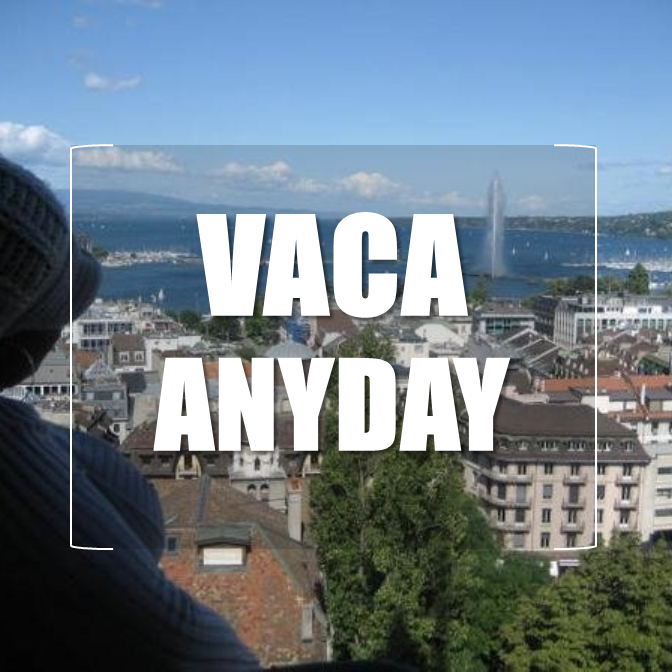 CUSTOMDESIGN-VACAANYDAY