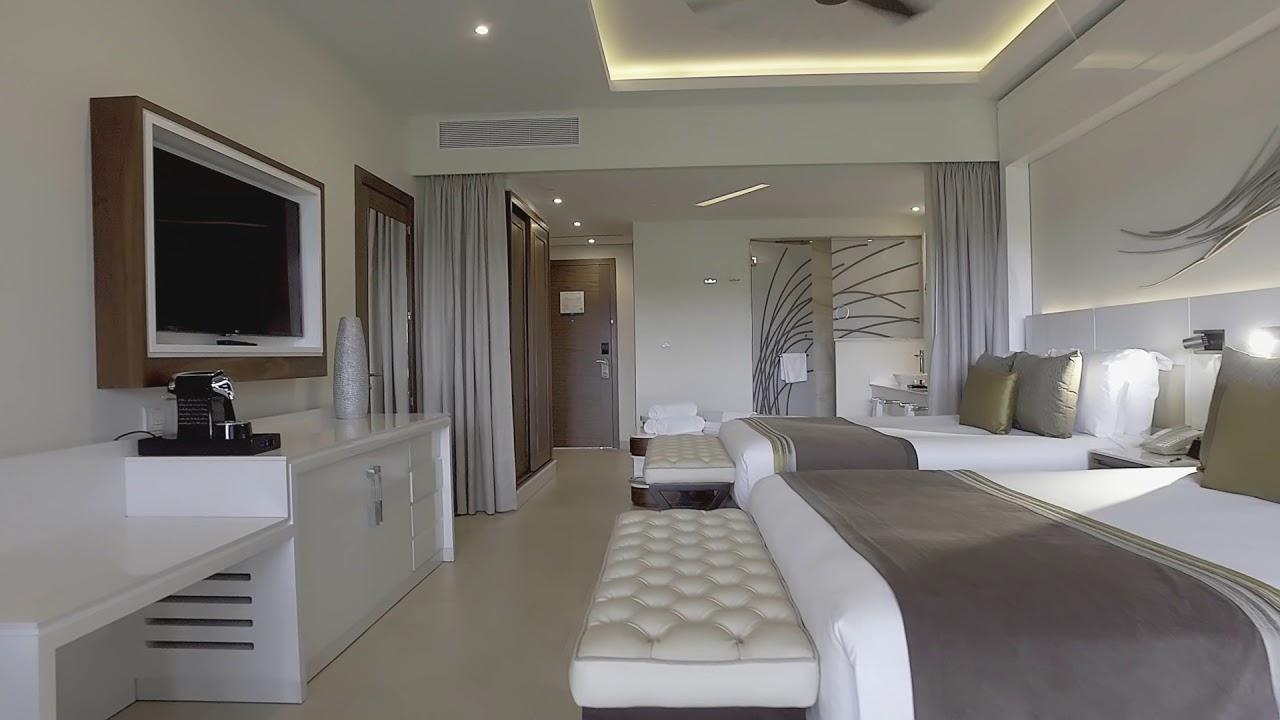 luxury-junior-suite-swimout-dbl